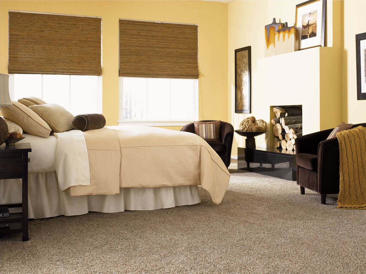 Stylish Best Carpet For Mesmerizing Best Carpet For Bedrooms