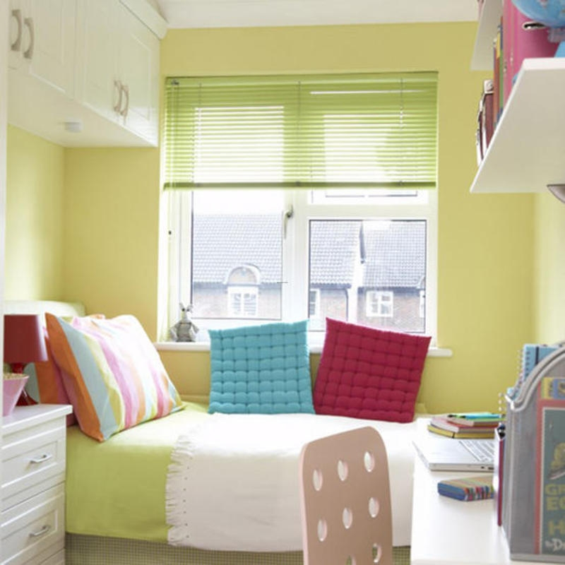 stylish cool bedroom ideas for small rooms cool small bedroom beautiful cool small bedroom ideas