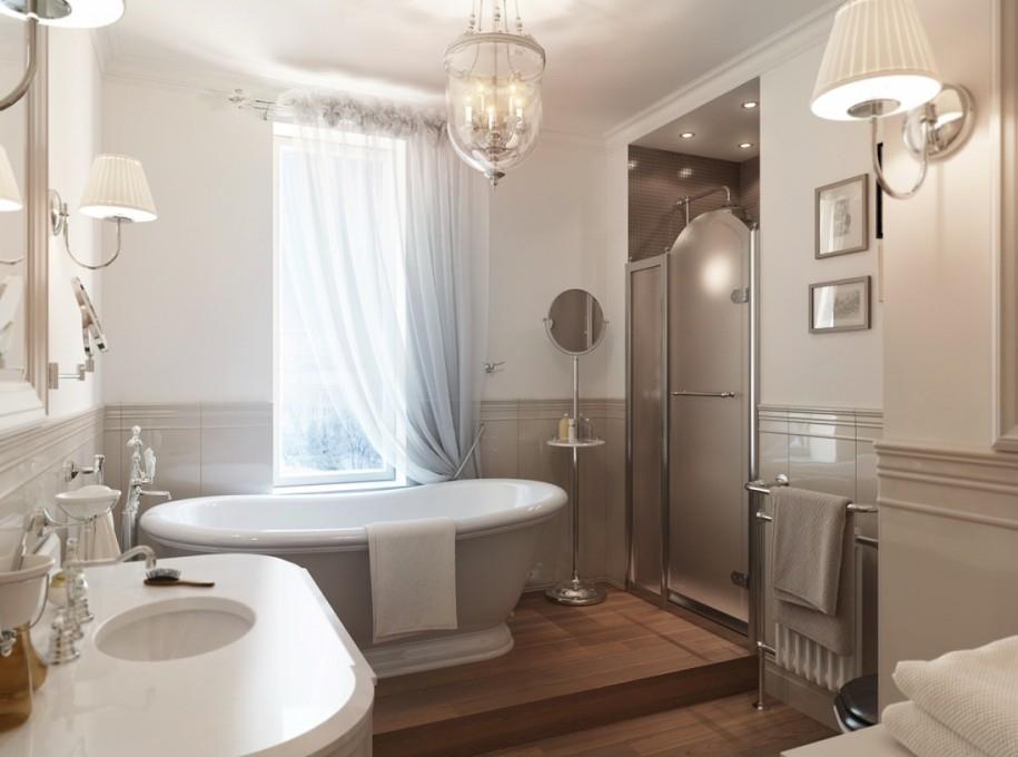 Stylish Small Bathroom Design Ideas Designbump Best Bathroom Designing Ideas