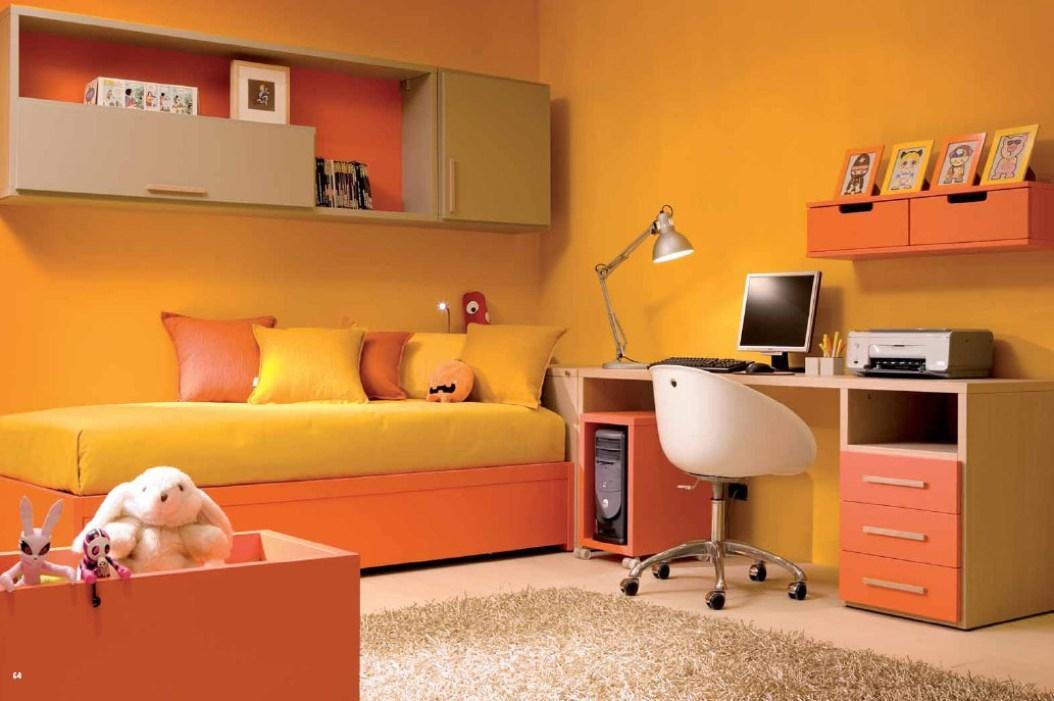 super hero bedroom tour loads of simple superhero bedroom ideas new childrens bedroom interior design ideas