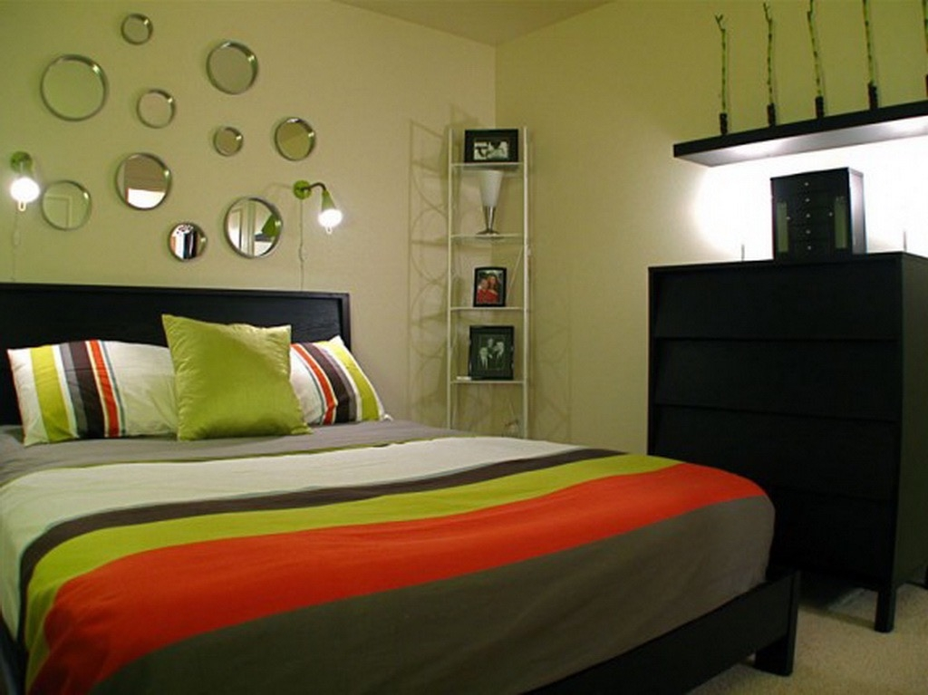 Sweet Ideas Bedroom Design Tips Home Design Ideas Contemporary Bedroom Design Tips