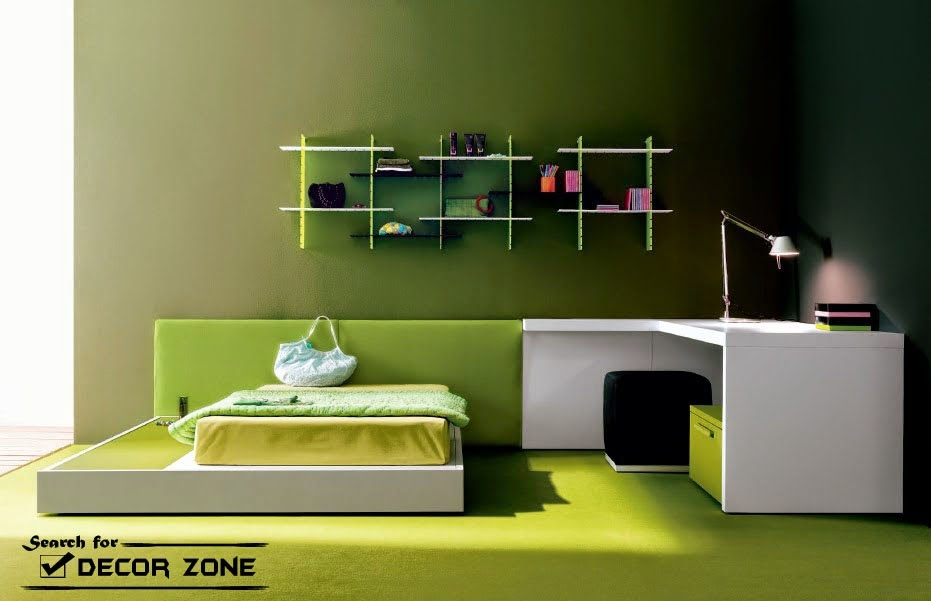 Swipe Leftright To See More Best Small Space Bedroom Ideas On Best Simple Bedroom Designs For Small Rooms