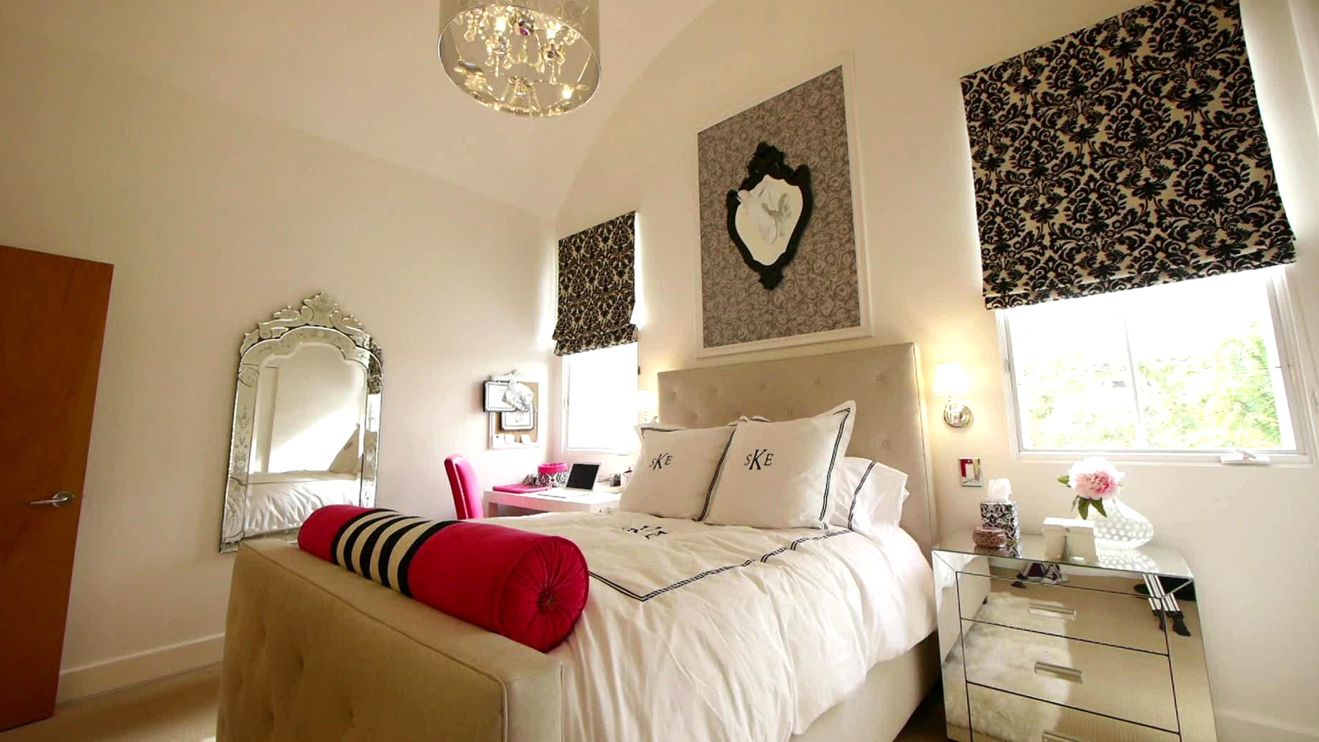 Teen Bedrooms Ideas For Cool Bedroom Ideas For Teens