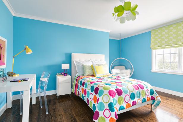 teen bedrooms ideas for fascinating bedroom ideas for teens  jpeg