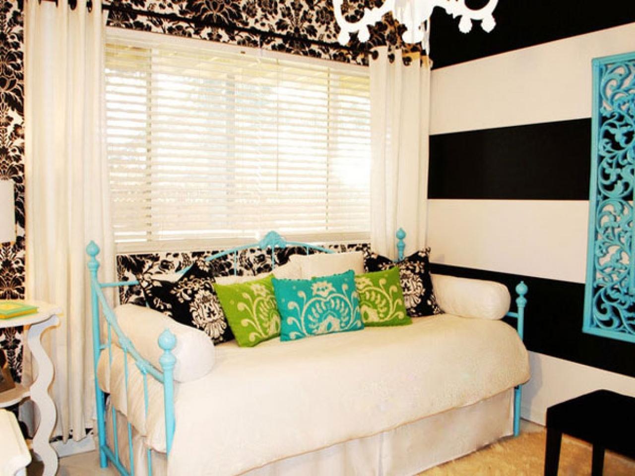 Teenage Girl Bedroom Painting Ideas Teenage Girl Bedroom Wall Contemporary Teenage Girl Bedroom Wall Designs