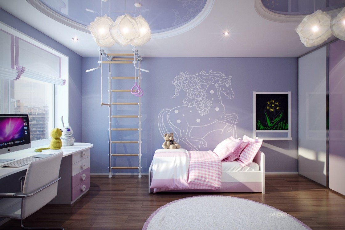teenage girl bedroom painting ideas teenage girl bedroom wall designs home design ideas interior designing home ideas luxury teenage girl bedroom wall designs