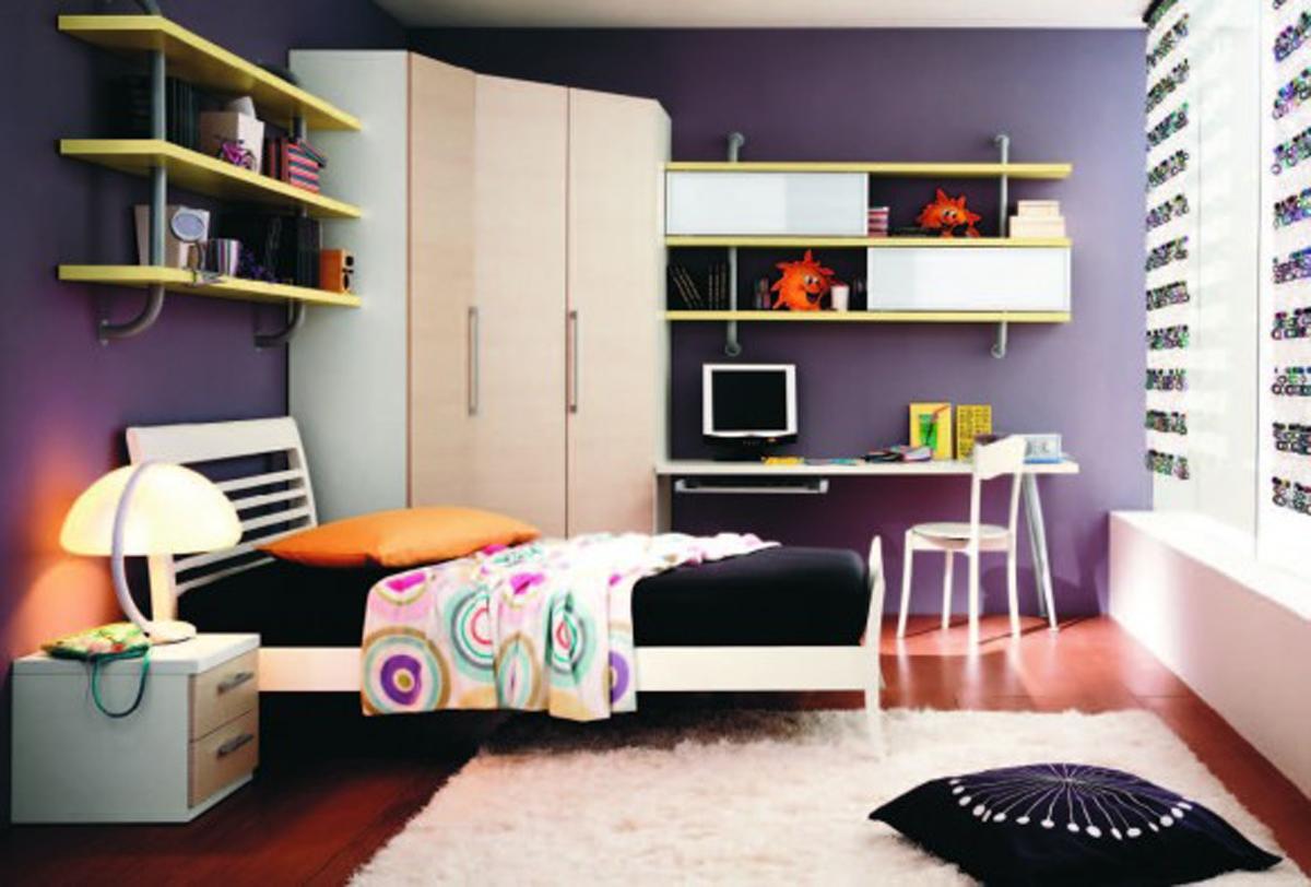 teenagers bedroom designs simple bedroom for teenager