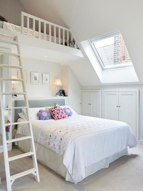 teens room girlsu glamorous bedroom for girls