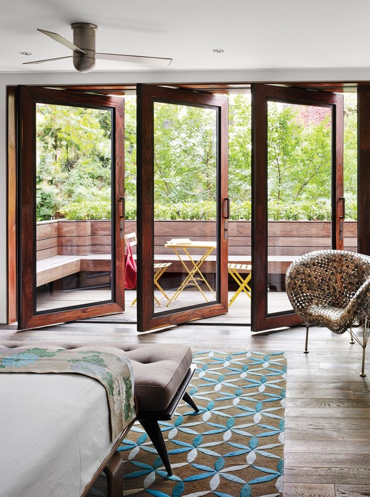 the best bedroom balcony ideas on pinterest cheap bedroom balcony designs