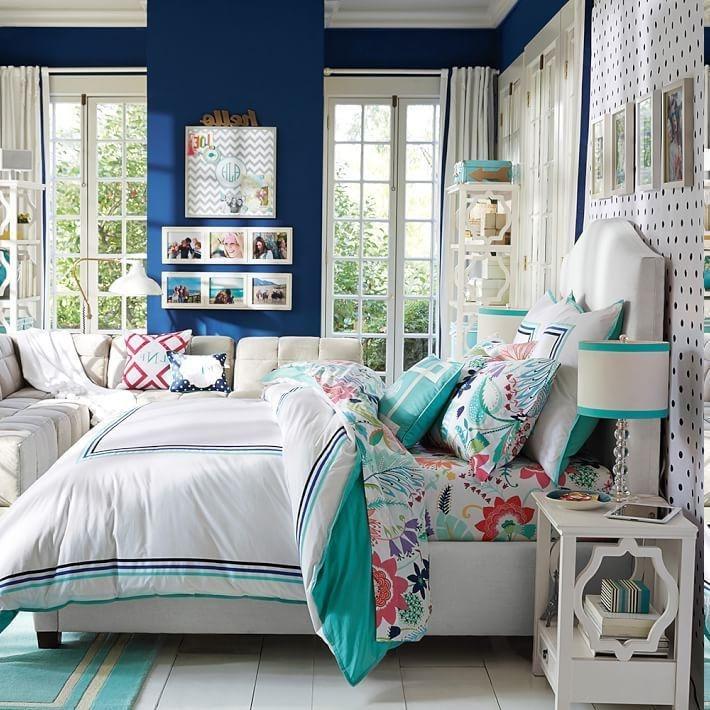 The Best Bedroom Ideas For Women Ideas On Pinterest Simple Ideas In The Bedroom