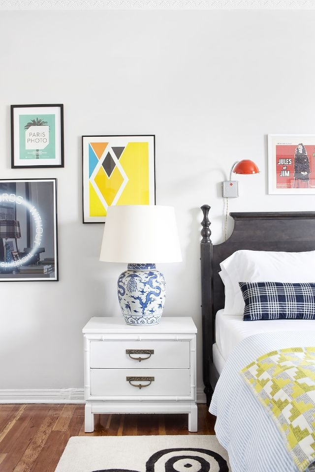the best colors to paint your bedroom according to the pros elegant best color to paint your bedroom