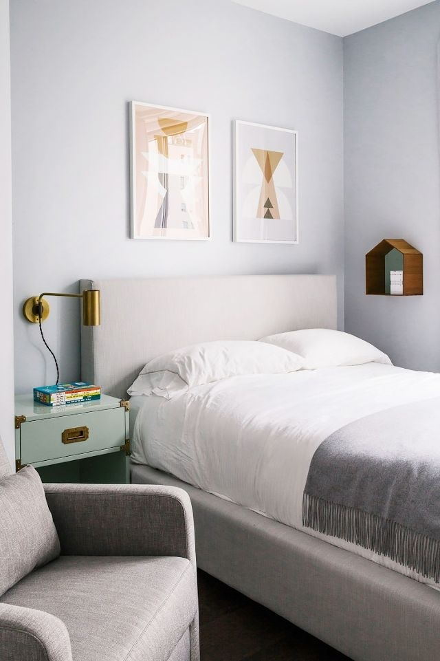 the best colors to paint your bedroom according to the pros luxury best color to paint your bedroom