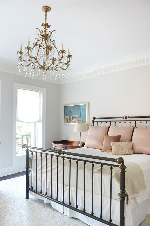 the best colors to paint your bedroom according to the pros unique best color to paint your bedroom