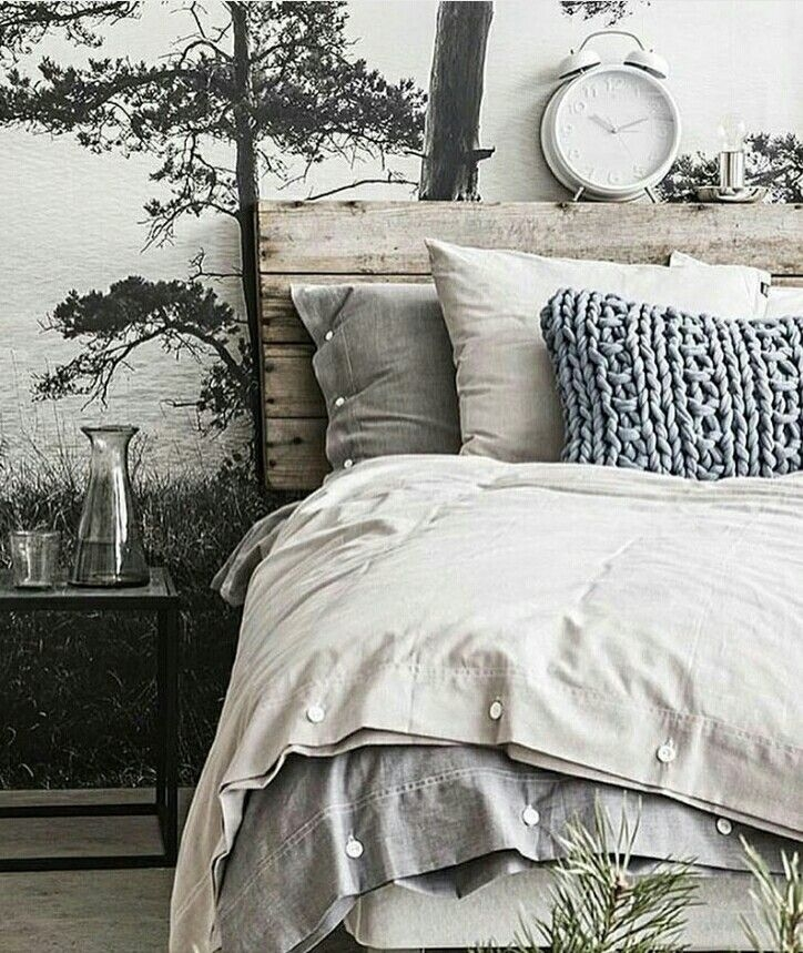 The Best Earthy Bedroom Ideas On Pinterest Diy Bed Frame Inspiring Earthy Bedroom Ideas