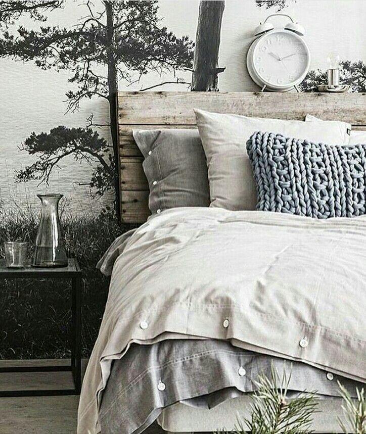 The Best Earthy Bedroom Ideas On Pinterest Diy Bed Frame Inspiring Earthy Bedroom Ideas