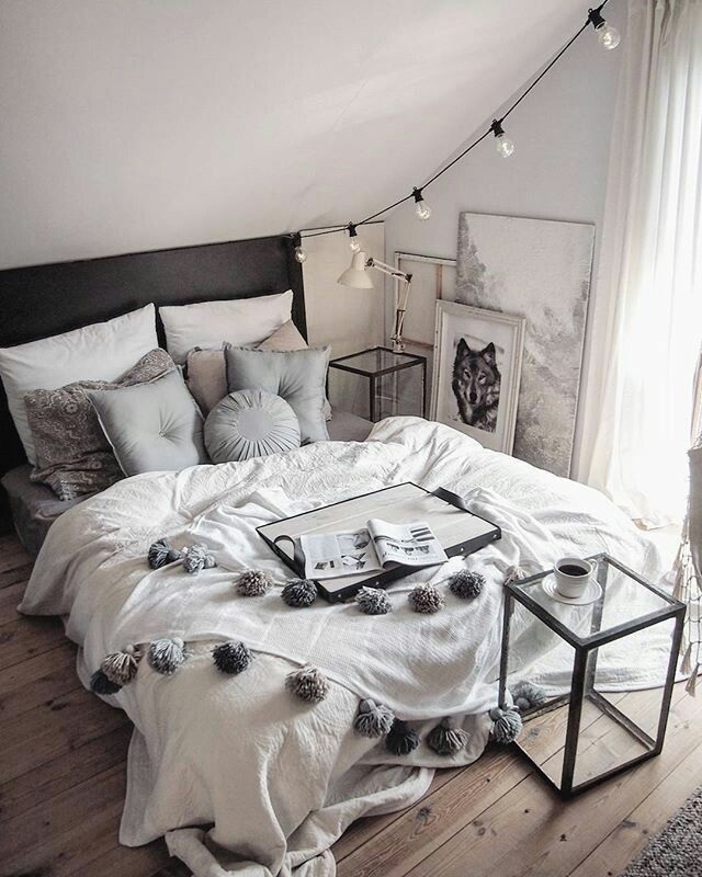 The Best Indie Bedroom Ideas On Pinterest Classic Indie Bedroom Ideas