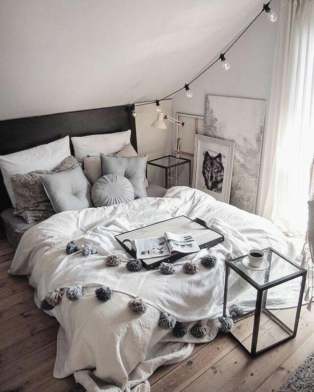 The Best Indie Bedroom Ideas On Pinterest Classic Indie Bedroom Ideas
