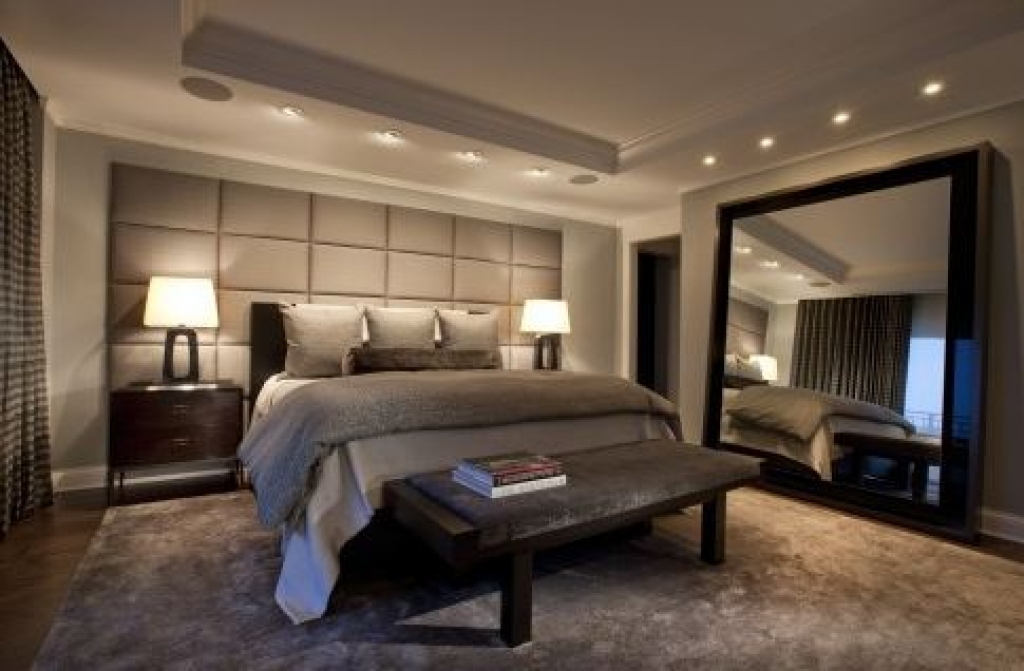 The Best Master Bedroom Design Home Design Ideas Modern The Best Master Bedroom Design