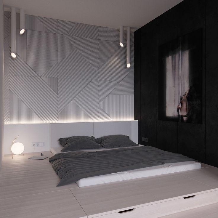 the best simple bedrooms ideas on pinterest simple bedroom simple simple bedroom design