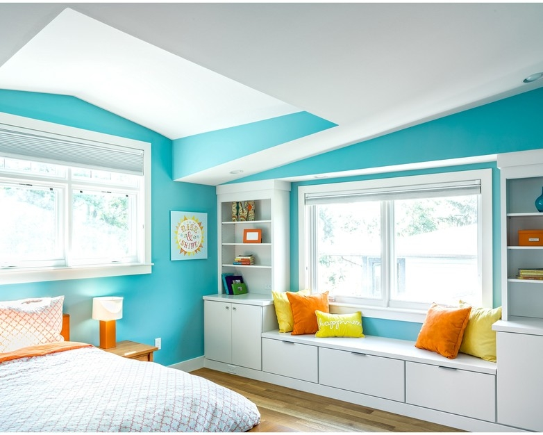the top colors you should paint your room this spring porch luxury bedroom colors design