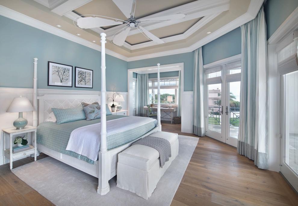 Tiffany Room Best Ideas About Blue Master Bedroom On Pinterest Modern Bedroom Designs Blue
