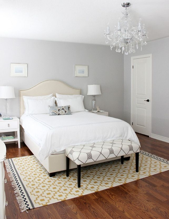 top best bedroom paintings ideas on pinterest awesome bedroom painting ideas