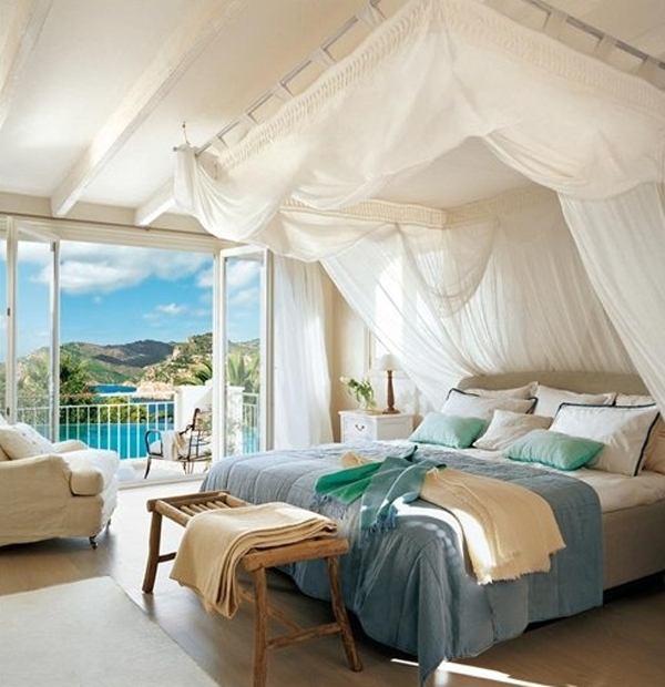 Top Romantic Bedroom Decor For Wedding Home Design And Interior Elegant Romantic Bedroom Designs