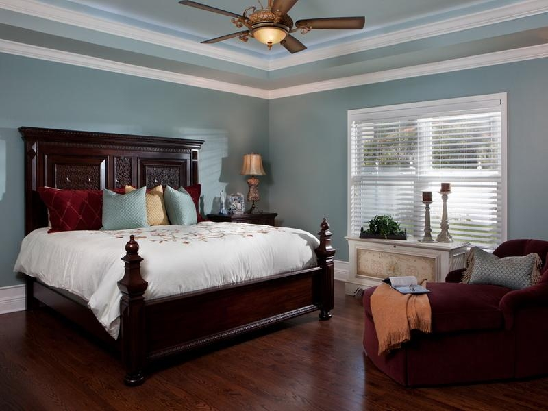 tray ceiling paint ideas bedroom winda furniture inexpensive bedroom ceiling color ideas