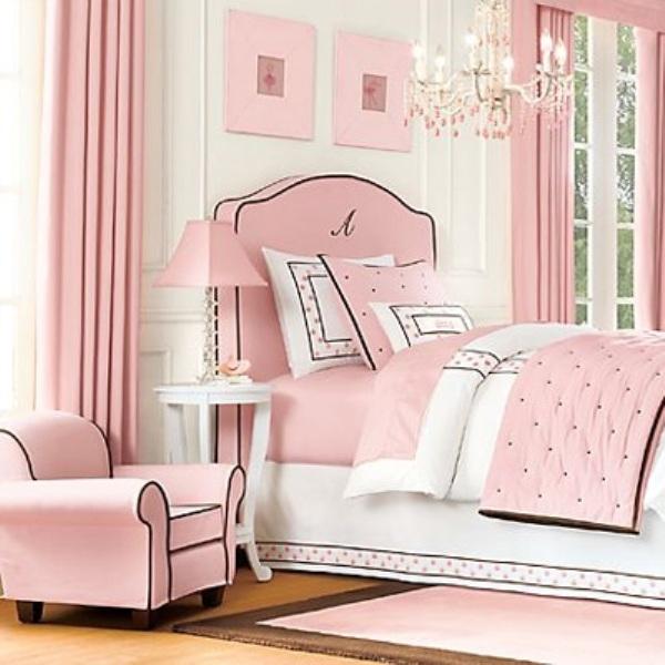 Tween Girls Bedrooms Ideas Pink Cool Ideas For Black And Pink Contemporary Girls Bedroom Ideas Pink