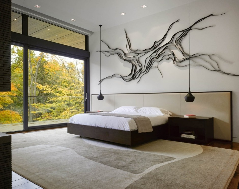 ucinput typehidden prepossessing bedroom architecture design elegant bedroom architecture design