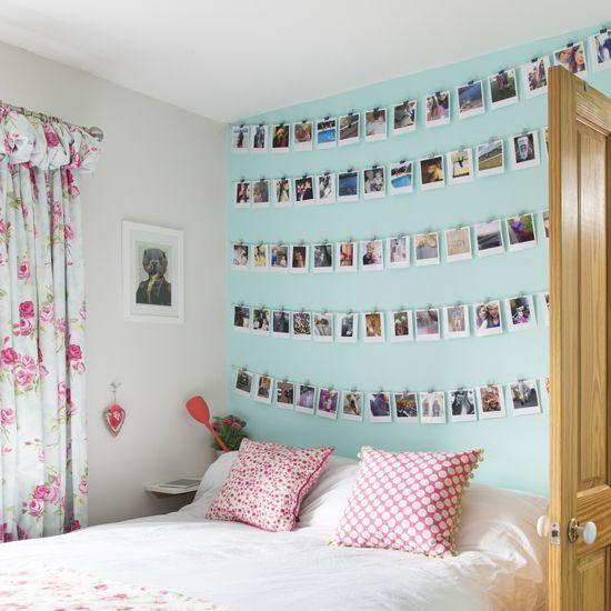 ucinput typehidden prepossessing bedroom ideas for teens