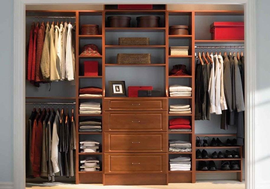 Unusual Ideas Master Bedroom Closet Design Home Design Ideas Unique Master Bedroom Closet Design Ideas