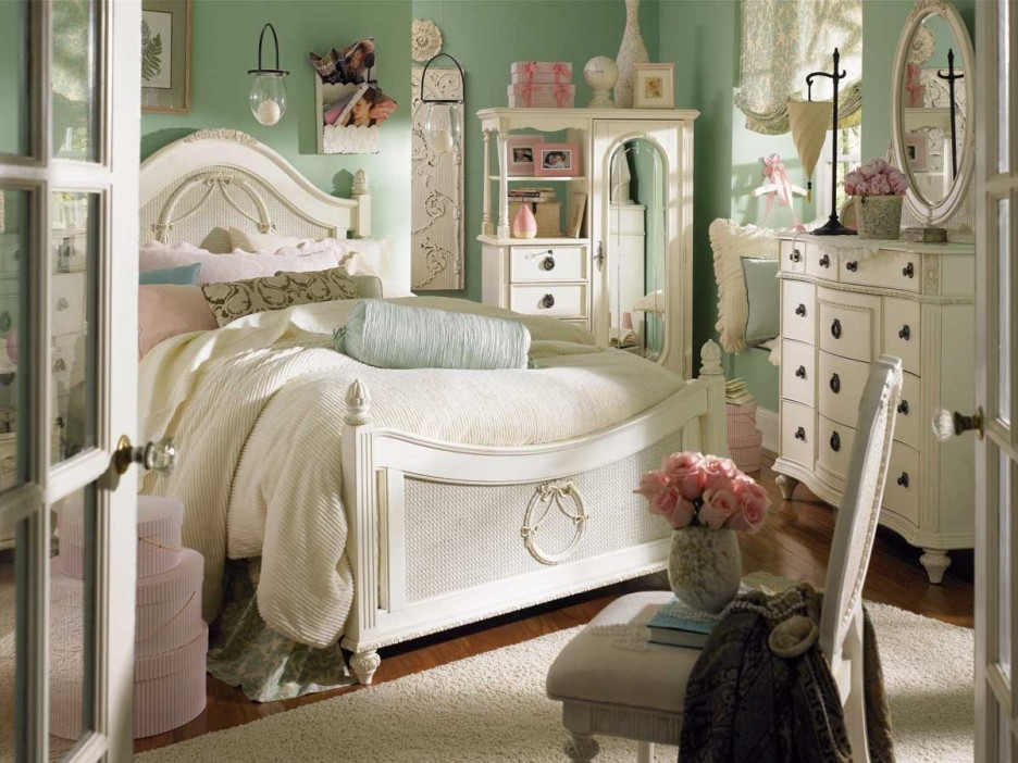 Vintage Decor Bedroom Moncler Factory Outlets Inspiring Vintage Bedroom Design Ideas
