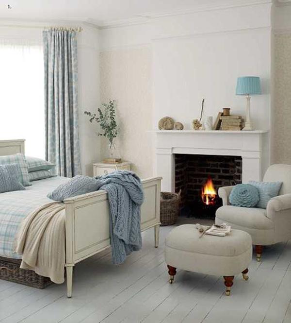 Vintage Retro Bedroom Design Ideas Minimalist Retro Bedroom Design
