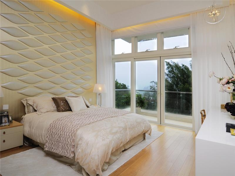 wall art bedroom ideas fair bedroom ideas for walls home design inexpensive design of bedroom walls