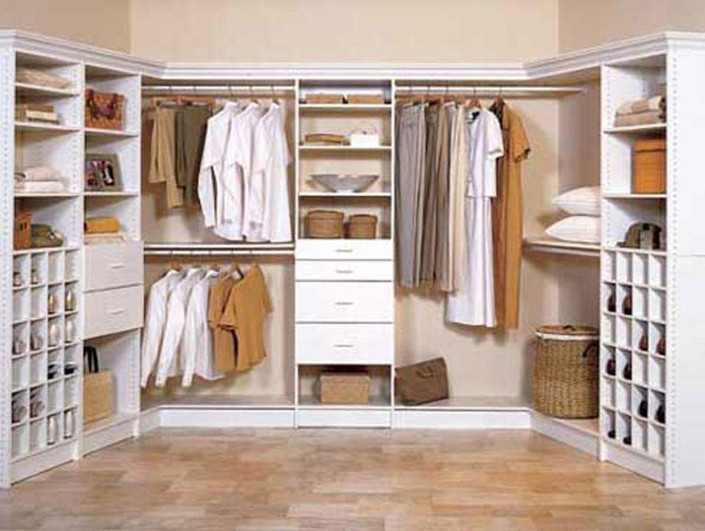 Wardrobe Design Ideas For Your Bedroom Images Best Master Bedroom Closet Design Ideas
