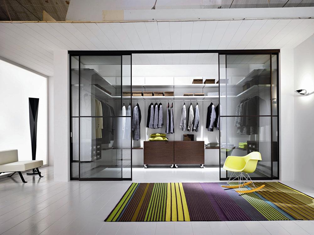 wardrobe design ideas for your bedroom images elegant designer bedroom wardrobes