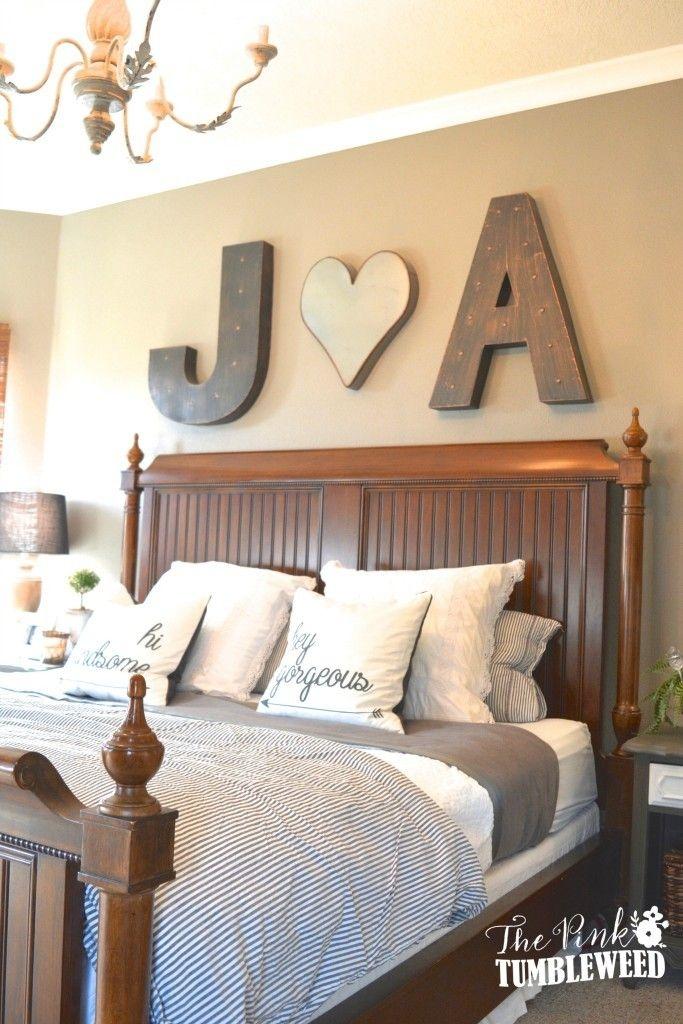 Ways To Decorate Bedroom Walls Fascinating Ideas Featuremate Jpg Minimalist Bedroom Ideas For Walls