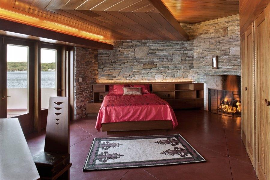 wooden bedroom echanting bedroom wood at modern home cool wooden unique bedroom design wood