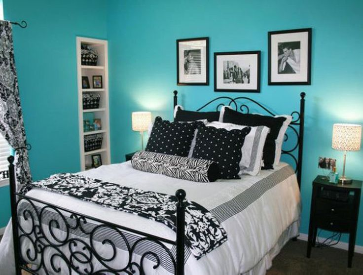 young woman custom bedroom ideas for women