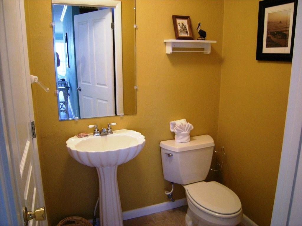Impressive Impressive Half Mesmerizing Small Bathroom Designs