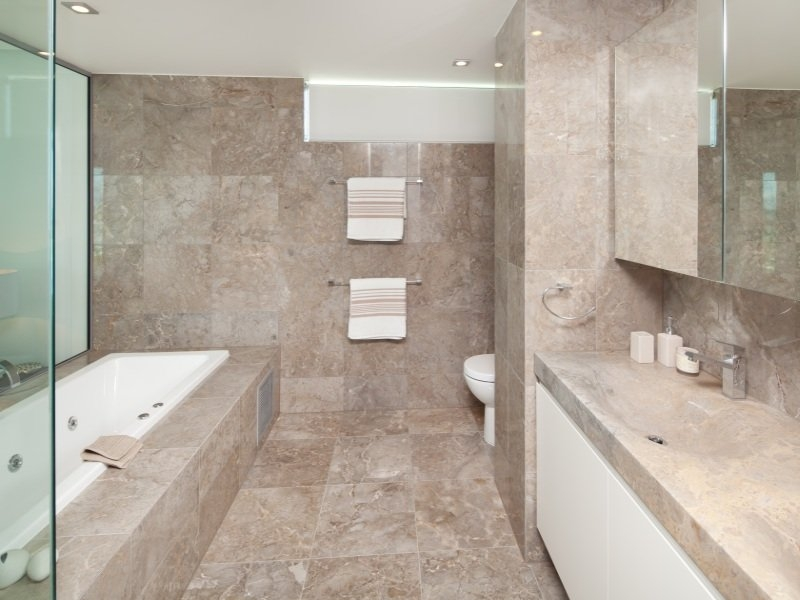 in a bathroom design from an australian home bathroom photo luxury australian bathroom designs