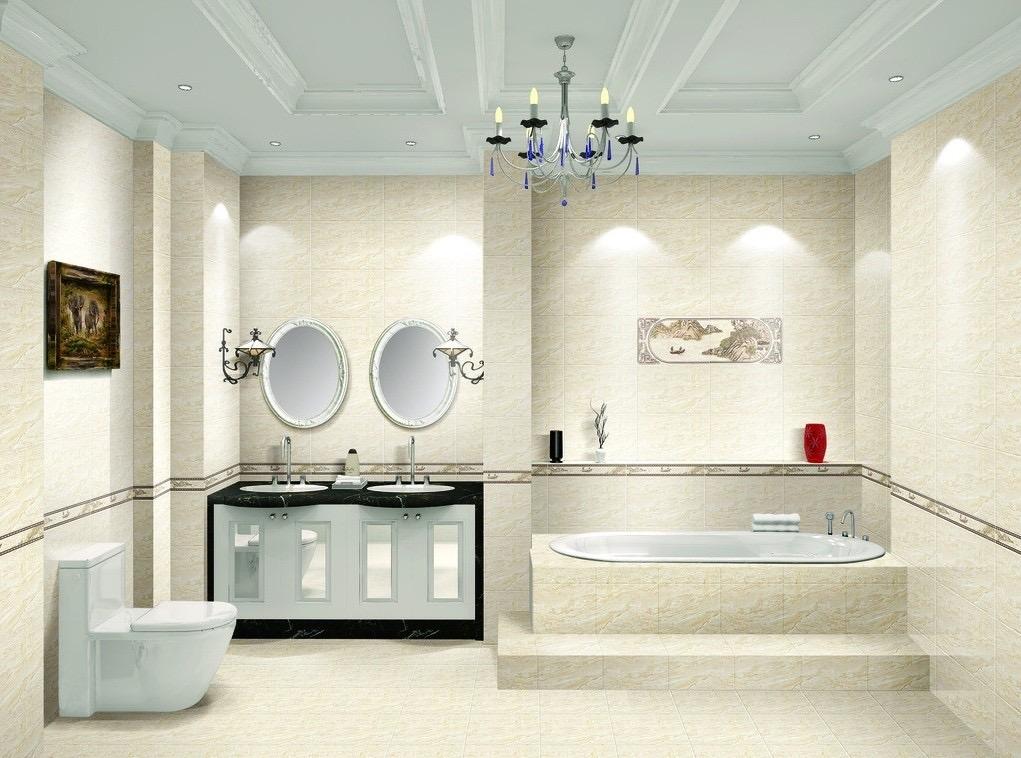 ingenious inspiration bathroom design d d designer bathroom luxury bathroom design d