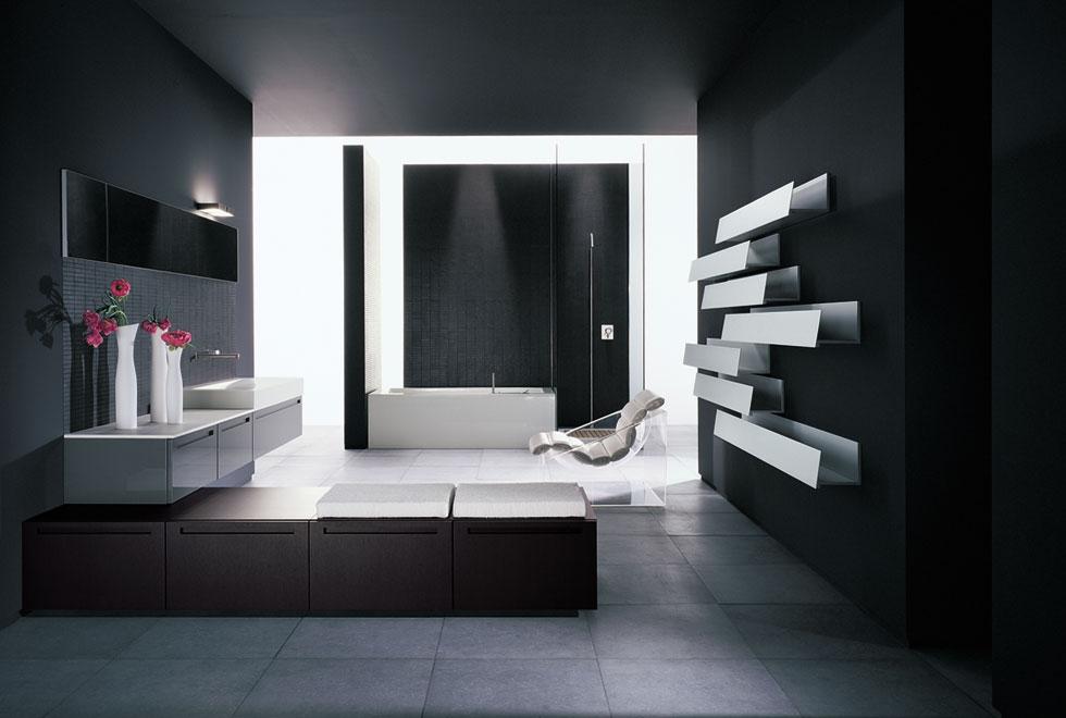 Interior Design Bathroom Pmcshop Unique Interior Designs Bathrooms