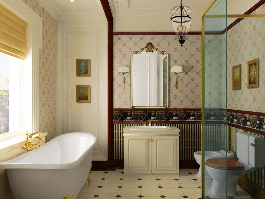 Interior Design For Bathrooms Unusual Inspiration Ideas Modern Interior Designs Bathrooms