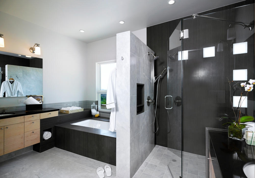 Interior Designer Bathroom Bathrooms Interior Design Small Elegant Design Interior Bathroom