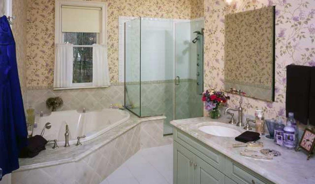 Kitchen And Bathroom Designer Entrancing Kitchen And Bathroom Classic Kitchen And Bathroom Designer Jobs