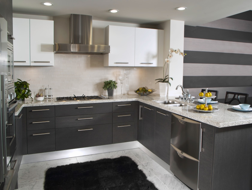 Kitchen And Bathroom Designer Jobs Benrogersproperty Classic Kitchen And Bathroom Designer Jobs