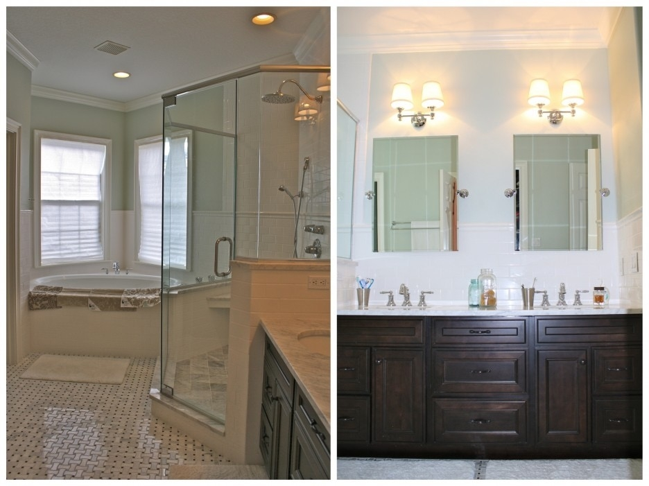 lowes bathroom designer houseofflowers inspiring lowes bathroom designer