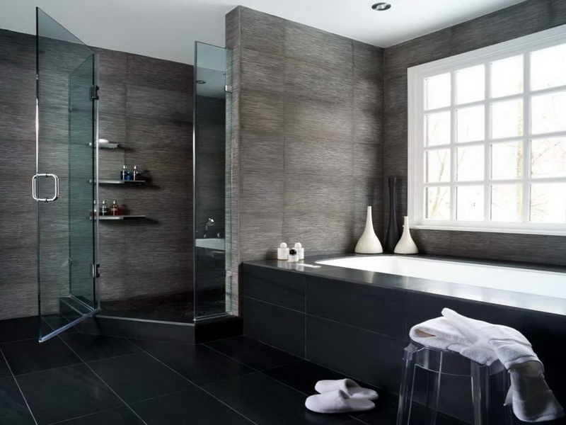 Magnificent Best Bathrooms Designs In Bathroom Best Bathrooms Impressive Best Bathroom Design